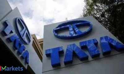 Funding talks against pledged Tata Sons shares between SP Group and Brookfield on hold