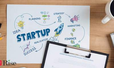 Govt to release states' startup ecosystem ranking Friday