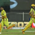 IPL 2020, Chennai Super Kings vs Delhi Capitals: Players To Watch Out For