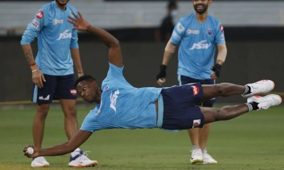 DC vs KXIP, IPL 2020: When And Where To Watch Live Telecast, Live Streaming
