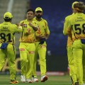 IPL 2020 MI vs CSK Live Score Updates: Chennai Super Kings Fight Back With Two Quick Wickets
