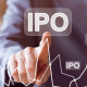 IPO frenzy this week nets billions for venture capital backers