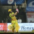 IPL 2020: Chennai Super Kings Head Coach Stephen Fleming Hints Faf Du Plessis May Open Batting In Upcoming Games