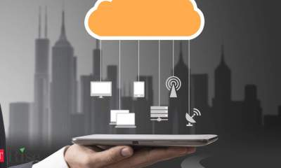 Indian SMBs can account for 30% share of India's public cloud market: NASSCOM Report