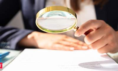 Lenders give clean chit to Reliance Commercial Finance as GT audit finds no fraud