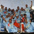 On This Day In 2007: MS Dhoni-Led India Won Inaugural T20 World Cup