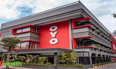 Oyo's co-living arm offers 20% discounts on monthly rent to customers opting for long term stay