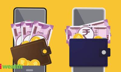 RBL Bank launches cardless cash withdrawal facility through ATMs across country
