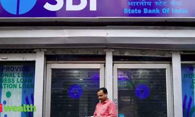 SBI makes checking bank balance via ATM more secure: Here's how