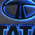 Tata Motors to cut mid-term capex by Rs 50,000 crore on path to zero-debt target