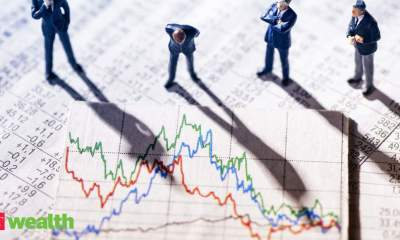 What is stock market sentiment?
