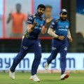 IPL 2020 Points Table: Mumbai Indians Thrash Kolkata Knight Riders To Go Top Of The Table