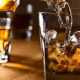 Alcobev e-commerce remains a non-starter; steep delivery fees, lack of clear guidelines hurdles