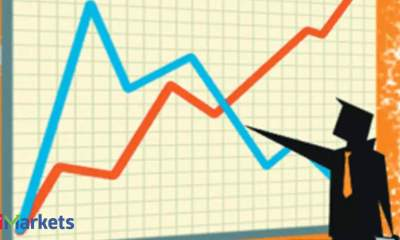 Crisil Research launches benchmark indices to compare AIFs