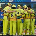 CSK vs SRH IPL 2020 Match Live Updates: Chennai Super Kings Look To Get Back To Winning Ways Against SunRisers Hyderabad
