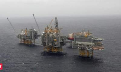 India set to lose Farzad-B gas field; Iran to prefer domestic companies over foreign firms