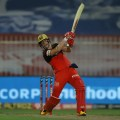 IPL 2020, RCB vs KKR: AB De Villiers Masterclass Leads To Demolition Job On Kolkata Knight Riders