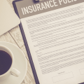 Irdai comes out with mandatory standard life insurance covers for the first time