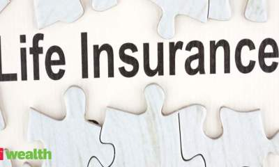 Life insurance companies to offer standard term policy from Jan 1, 2021: Check details here