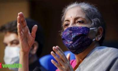 Loans against FDs, bonds, shares out of Nirmala Sitharaman's relief plan