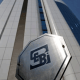 Measures to deal with market volatility to be in place till Nov 26: Sebi