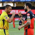 RCB vs CSK, IPL 2020 Match Live Updates: Royal Challengers Bangalore Aim To Continue Winning Run Against Chennai Super Kings