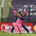 RR vs MI, IPL 2020 Match Highlights: Ben Stokes Smashes Century As Rajasthan Royals Complete Thrilling Chase vs Mumbai Indians