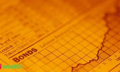 Should you invest in 30-year government bonds?