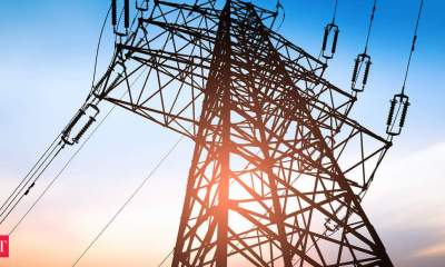 Standard bidding document for discoms not to reform power sector but to privatize: AIPEF
