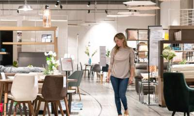 The retail industry of tomorrow needs to cater to wide a consumer base, offer affordability