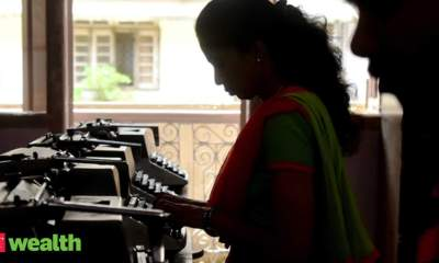 Urban unemployment fell to 8.4% in July-September 2019: Government