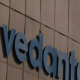Vedanta announces interim dividend of Rs 9.5 per share aggregating to Rs 3,500 crore