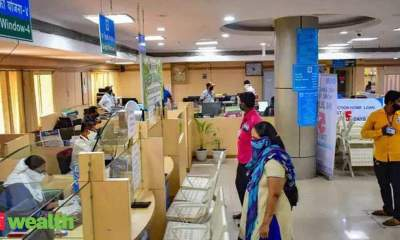 No charges to be levied by banks for debit in Jan Dhan account
