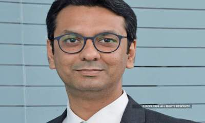 3 market themes that will play a key role in coming years according to Nimesh Chandan, Canara Robeco MF