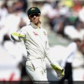 Australia vs India: Tim Paine In Self-Isolation Due To Adelaide COVID-19 Outbreak, CA Says 1st Test Is Still On