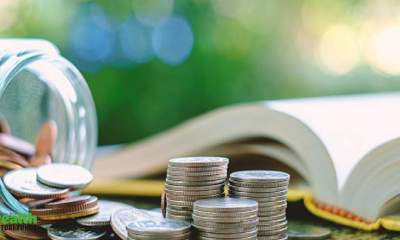 DSP value fund: DSP Investment Managers launch value fund