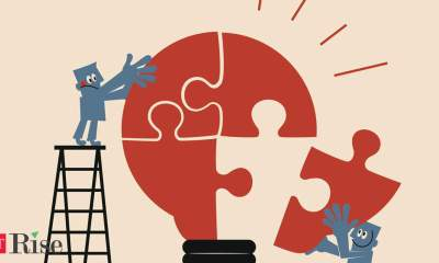 E-commerce: Time to build muscle through strategic purchases or alliances