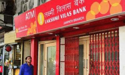 Had demanded timely action from RBI on Lakshmi Vilas Bank, merger with a public sector bank: AIBEA