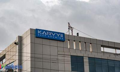 Karvy case: NSE says funds, securities worth Rs 2,300 crore settled