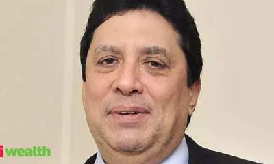 Lower home loan interest rates to continue for the next 12 months, to push home sales, says HDFC's Keki Mistry