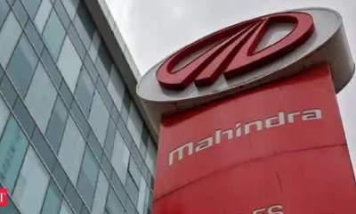 Mahindra & Mahindra offers discount, other benefits to govt employees on vehicle purchase