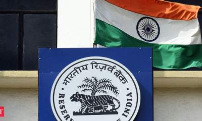 RBI calls up UVARCL to explain flouted norms; RCom, Aircel resolution plans in the balance
