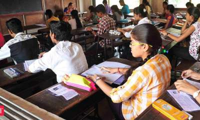 Schools to reopen in Maharashtra for classes 9th to 12th from November 23