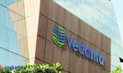 Vedanta's tussle with Kyma Capital puts spotlight on Cairn India Holdings' alleged misdoings