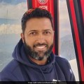 Wasim Jaffer Reacts To New BBL Rules With