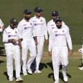 Australia vs India, 1st Test: Ravi Shastri Faces Fans Ire On Social Media After Eight-Wicket Loss In Adelaide