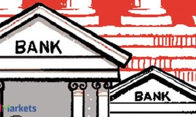 Credit offtake to pick in FY22 on easing asset quality concerns for banks: Report