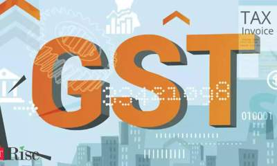 Delhi HC to hear over 50 petitions against anti-profiteering provisions under GST