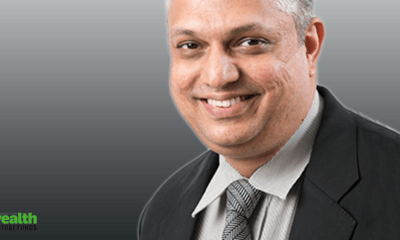 It makes sense to move your SIP to balance advantage funds: S Naren of ICICI Pru MF