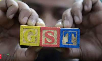 Manufacturing units paid Rs 35,634 crore GST under previous electronics manufacturing incentive scheme